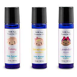 SpaRoom® Kids Korner™ 100% Pure Essential Oil Collection