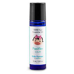 SpaRoom® Kids Korner™ Pacifier 100% Pure Essential Oil