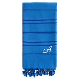 Linum Home Textiles Summer Fun Pestemal Beach Towel