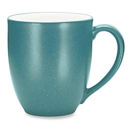 Noritake® Colorwave Mug in Turquoise