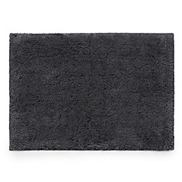 Under the Canopy® Organic Cotton Bath Rug