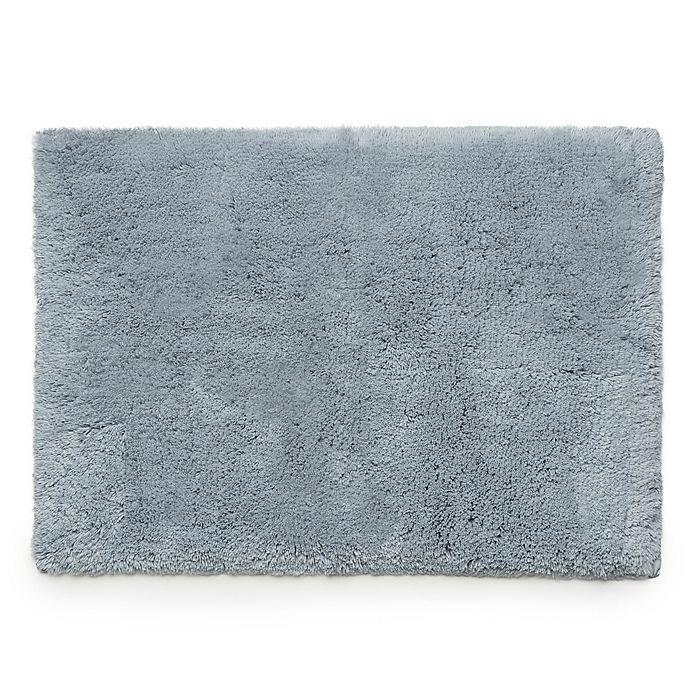 Canopy Organic Cotton Bath Rug