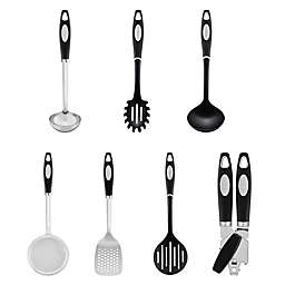 Cuisinart® Cookware Accessories Collection