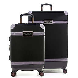 Marc New York Central Park Hardside Spinner Luggage Collection