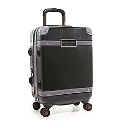 Marc New York Central Park 20-Inch Hardside Spinner Carry On Luggage