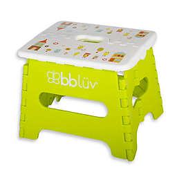bbluv® Step Stool
