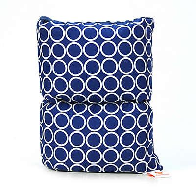 Pello® Comfy Cradle Nursing Arm Pillow
