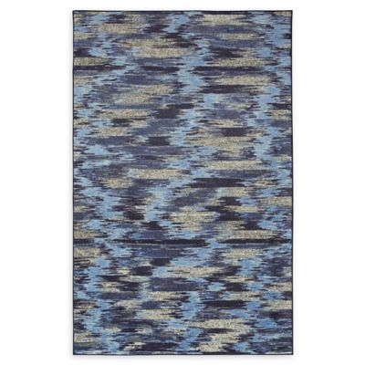 Best Selling Nourison Brisbane 6 7 Round Loomed Area Rug In Charcoal Accuweather Shop