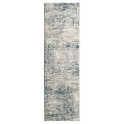 O&O by Olivia & Oliver™ Mineral 2' x 7' Multicolor Runner