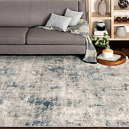 O&O by Olivia & Oliver™ Mineral 3' x 5' Multicolor Area Rug