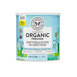 The Honest Company® 21 oz. Premium Infant Powder Formula