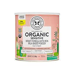 The Honest Company® 21 oz. Sensitive Infant Powder Formula