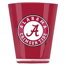 University of Alabama Acrylic Shot Glasses (Set of 4)