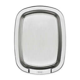 OXO Good Grips® Stainless Steel Spoon Rest