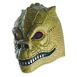 Star Wars™ Bossk Adult Halloween Mask