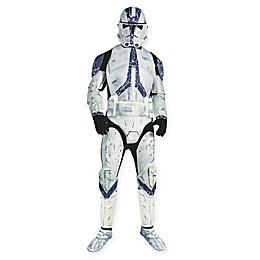 Star Wars™ Deluxe Clone Trooper Standard Men's Halloween Costume