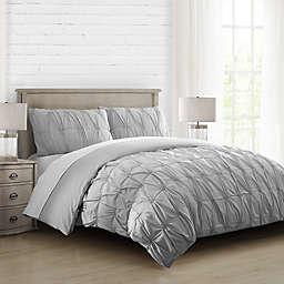 Hanover Comforter Set