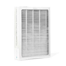Blueair Classic Replacement Filter 500/600 Series Particle Filter