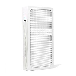 Blueair Classic Replacement Filter 400 Series Genuine Particle Filter