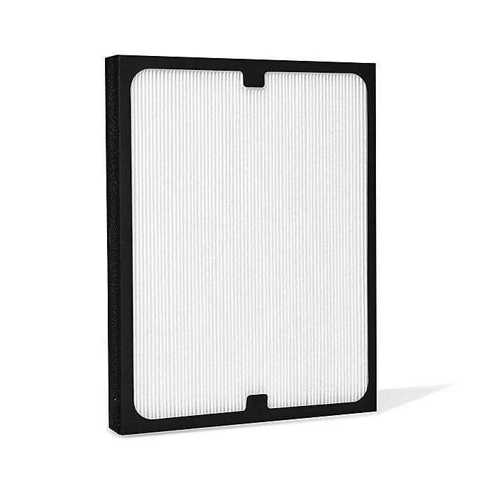 Alternate image 1 for Blueair  Classic Replacement Filter 200/300 Series Genuine Particle Filter