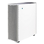 Blueair Sense+ HEPASilent Air Purifier ith HEPASilent Technology in White