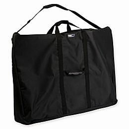 TravelChair® Zero Gravity Recliner Bag in Black