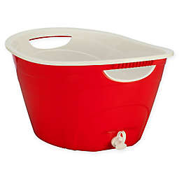 Ice Buckets Amp Chillers Bed Bath Amp Beyond