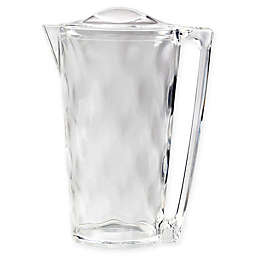 Creativeware Ice Blocks 2-Quart Pitcher