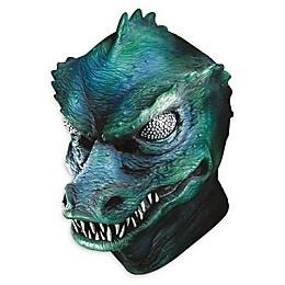 Star Trek™ Gorn Deluxe Adult Halloween Mask