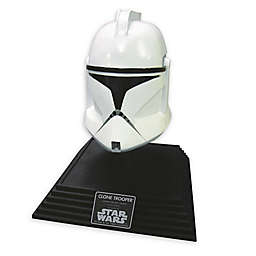 Star Wars™ Clone Trooper Adult Halloween Mask/Helmet