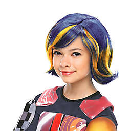 Star Wars™ Sabine Wren Halloween Wig