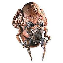 Star Wars™ Plo Koon Adult Halloween Mask