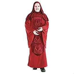 Star Wars™ Emperor Palpatine Deluxe Men's Standard Adult Halloween Costume