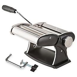 PL8 Professional Pasta Machine in Black