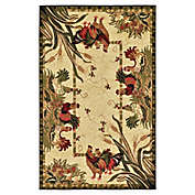 Rooster Rugs Bed Bath Beyond