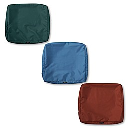 Classic Accessories® Ravenna Outdoor Cushion Slipcover Collection