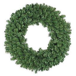 Northlight 48-Inch Colorado Pine Wreath
