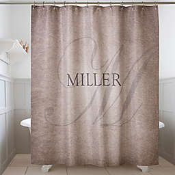 Custom Shower Curtains Personalized Photo Shower Curtains Bed
