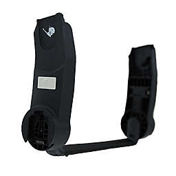 Joolz Hub Car Seat Adaptor in Black