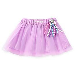 Precious Moments® Size 4T Unicorn Tutu in Pink