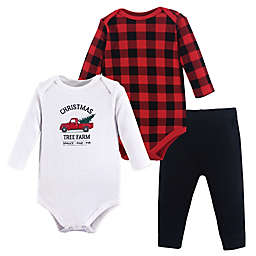 afcdaf05d5d93 Baby Boy & Girl Holiday Clothes, Baptism and Christening Outfits ...