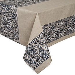 ED Ellen DeGeneres Nomad Table Linen Collection