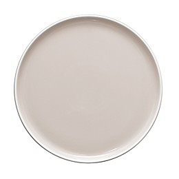 Noritake® ColorTrio Stax 11-Inch Round Platter in Clay