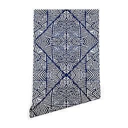 Deny Designs Marta Barragan Camarasa Peel & Stick Wallpaper