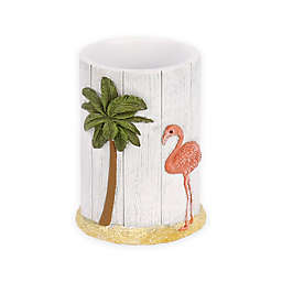 SKL Home By the Surf Tumbler