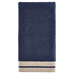 J. Queen New York™ Lenore Bath Towel