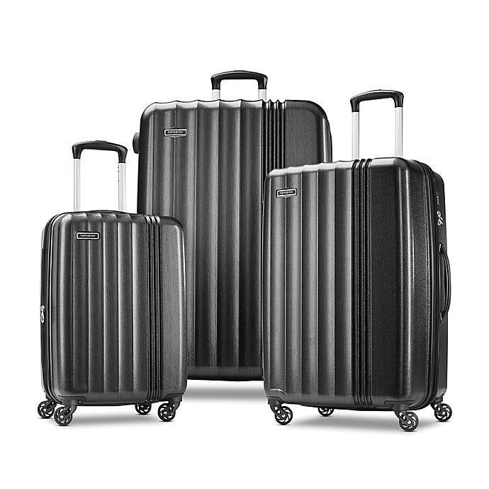 Alternate image 1 for Samsonite® Cerene Hardside Spinner Luggage Collection