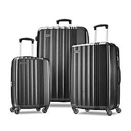 Samsonite® Cerene Hardside Spinner Luggage Collection