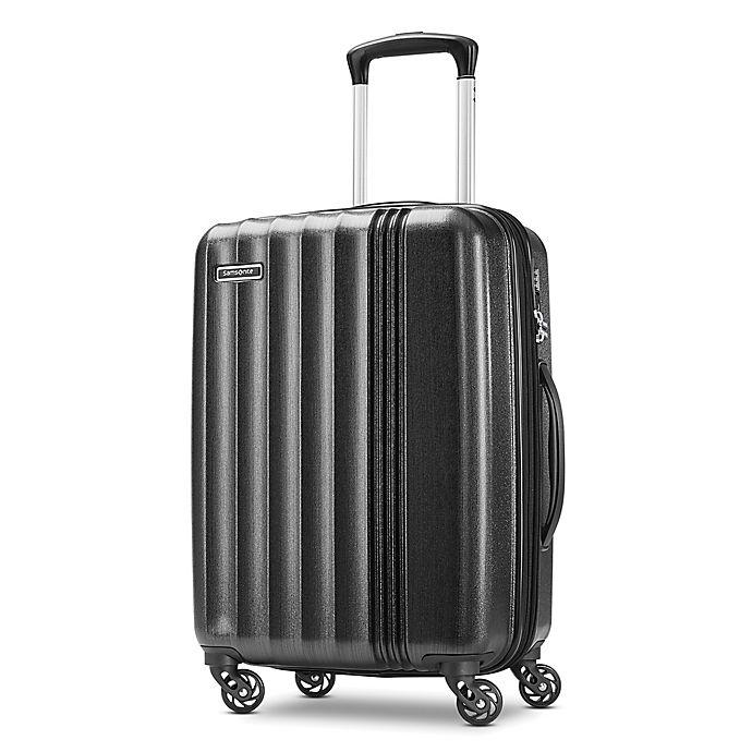 Alternate image 1 for Samsonite® Cerene 20-Inch Hardside Spinner Carry On Luggage
