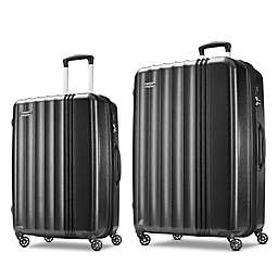 Samsonite® Cerene Hardside Spinner Checked Luggage